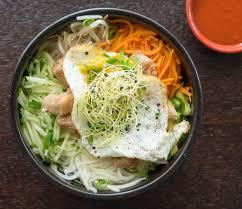 koreanische küche entdecke die koreanische küche foodpedia deutschland