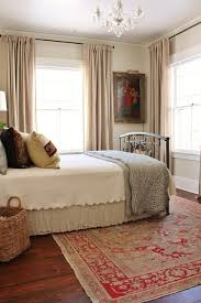 29 best north facing rooms images on pinterest wall colors