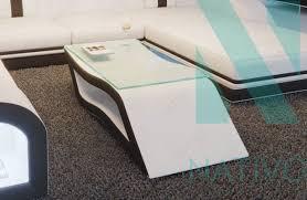 Schreibtisch Design G Stig Design Couchtisch Hermes Bei Nativo Möbel Schweiz Günstig Kaufen
