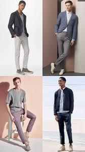 the biggest men u0027s footwear trends for spring summer 2017