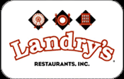 landry s gift cards landry s gift card balance gift card