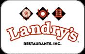 landry s gift card landry s gift card balance gift card
