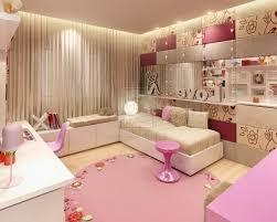 jeux de decoration de salon et de chambre deco salle de jeux ado with deco salle de jeux ado dco salle de
