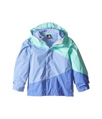 the north face windwall the north face kids mountain view