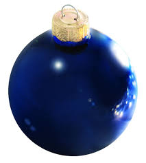 compare prices on blue christmas ornaments balls online shopping