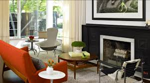 ranch home decorating ideas