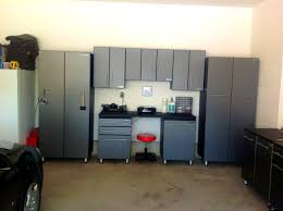 bathroom magnificent garage cabinets and storage systems top