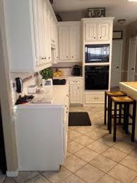 functional kitchen u2013 amity rise