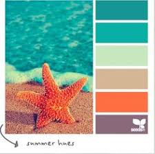 Bathroom Color Palettes If We Decorated A Room In This Color Scheme You Would Be Happy To