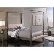 metal canopy bed frame design beds image of idolza