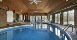 added indoor swimming pool for your home indoor swimming pool in