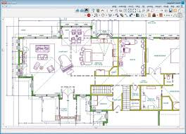 home design software reviews uk understand the background of floor plan sketch software now