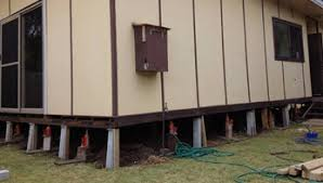 underpinning melbourne 1800 559 286 home restumping services