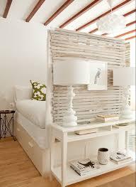 400 Sq Ft Studio Apartment Ideas Top 25 Best Studio Apartment Storage Ideas On Pinterest Studio