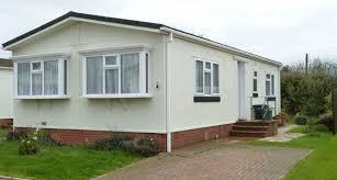 3 bedroom mobile home for sale simple 2 bedroom mobile home for sale placement kaf mobile homes