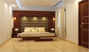 bedrooms gypsum pop ceiling design modern false designs made