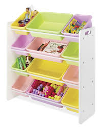 kids u0027 bookcases cabinets u0026 shelves amazon com