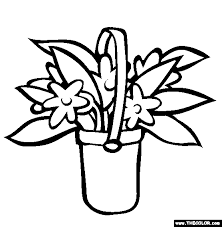 coloring pages 1