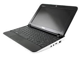 Popular Dell Mini 1012 - Notebookcheck.net External Reviews #IJ74