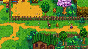 Games Like Home Design Story Stardew Valley On Steam