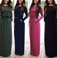 discount cotton empire waist maxi dress 2017 empire waist cotton