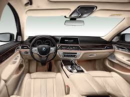 bmw hd wallpapers 1080p auto parts interior view bmw autos