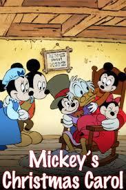 watch mickey u0027s christmas carol online season 0 ep 0 on directv