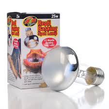 Hours For Zoo Lights by Zoo Med Repti Basking Spot Lamps Petsolutions