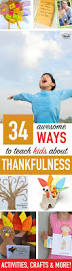 thanksgiving child activities 282 best thanksgiving and gratitude images on pinterest