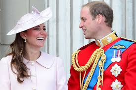 Princess Of England 96 Royal Baby Name Ideas Will The Announcement See Yours Chosen