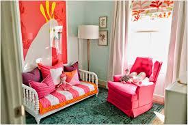 Diy Teen Room by Bedroom Teal Girls Bedroom Diy Teen Room Decor Rooms For Kids