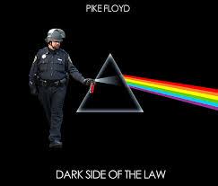 Prancing Cera Meme - the hypervocal archives meme watch uc davis pepper spray cop