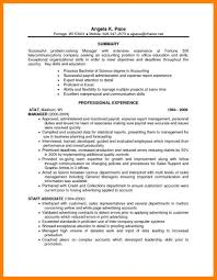 Resume List Of Skills Transferable Skills Great For Resume Examples Computer Skills Put