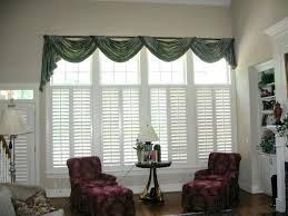 living room window treatment ideas modern window treatment ideas for living room openall club
