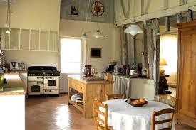 deco cagne chic cuisine chambre cagne chic 100 images albergues em pt albergues com