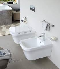 Comforts Definition P3 Comforts Duravit