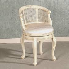 bedroom top small chair for bedroom home design image best at