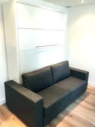 lit escamotable canap pas cher armoire lit escamotable armoire lit escamotable large size of