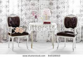 Shabby Chic Interior Designers Shabby Chic Interior Stock Images Royalty Free Images U0026 Vectors