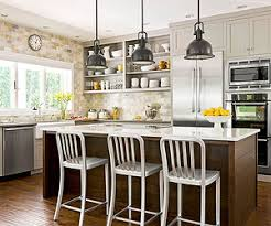 New Kitchen Lighting Ideas Kitchen Lighting