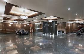 garage layouts design top 100 best dream garages for men places you ll want to park