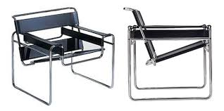 Famous Mid Century Modern Furniture Designers Image On Great Home - Modern chair designers