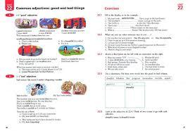 cemaai tijuana basic vocabulary in use