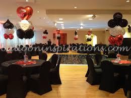 wedding arch ebay uk prom decor archives ballooninspirations