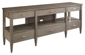 Apothecary Media Cabinet Media Consoles Living Room Furniture One Kings Lane