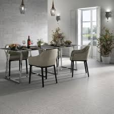 made in italy ceratile national wholesale tile service from