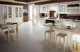 Small Kitchen Hutch Cabinets White Kitchen Hutch Cabinet U2014 Decor Trends