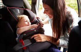 législation siège auto bébé voiture et bébé la réglementation sur les sièges auto
