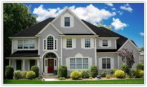 home design software home decor marvellous home design exterior home