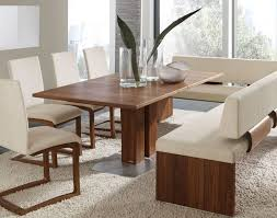 Dining Table Chairs And Bench Set Bench Best Kitchen Table Bench Seat Cushions Engrossing Cheap